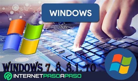 CAMBIAR Idioma del Teclado en Windows 】 Paso a Paso 2019