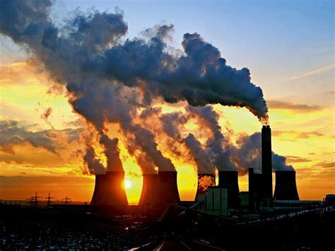Cambio climático amenazaría a US$24,2 billones de activos ...