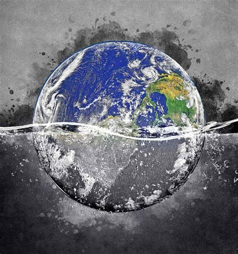 cambio climatico definiciones2   Territorio Geoinnova ...