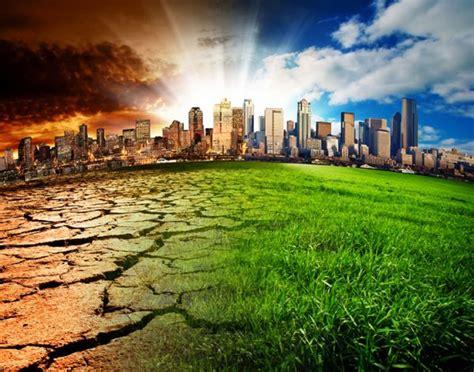Cambio climático. Éstas sus consecuencias: más de 500.000 ...
