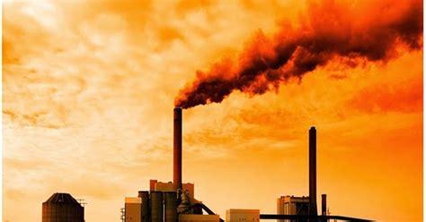 Cambio Climático: ¿Que es el cambio climático?