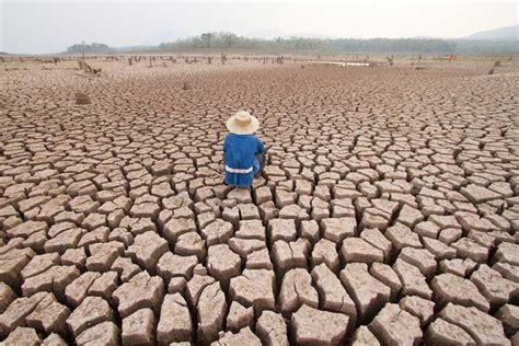 Cambio Climático | Tecnozono | que es el cambio climatico