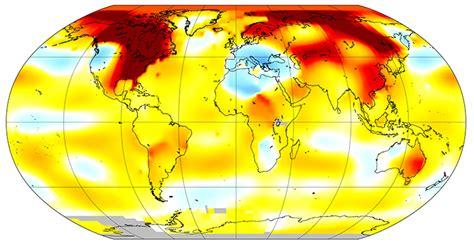 Cambio climático: ¿Y ahora qué?   Ladyverd