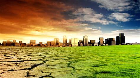 Cambio Climatico Y Calentamiento global   YouTube
