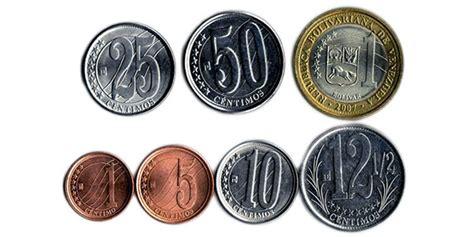 Cambio de moneda en Isla Margarita | Viajar a Islas