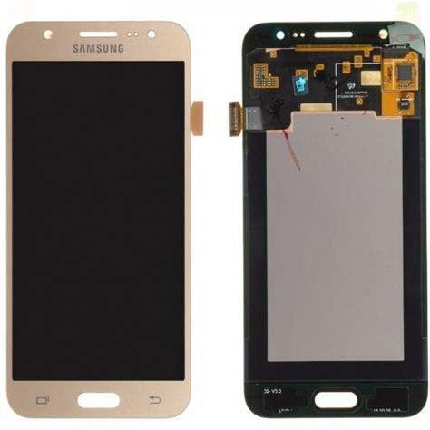 Cambio De Pantalla Samsung J5 Instalada Original¡¡   $ 65 ...
