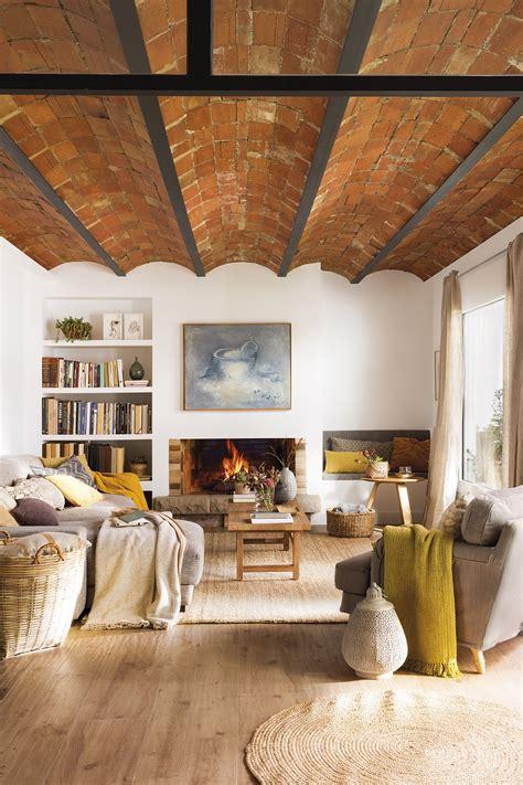 Cambio total con una reforma | casas decoración en 2019 ...