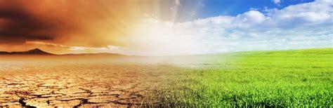 Cambios Climáticos  Energible