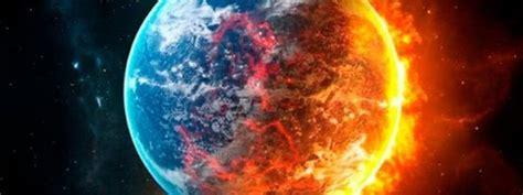Cambios climáticos   Quiz Pregunta2