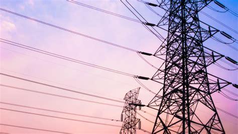 Cambios en la factura de la electricidad: en qué momento ...