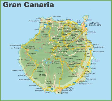 Cambrils Spain Hotels.Estival El Dorado Resort Cambrils ...