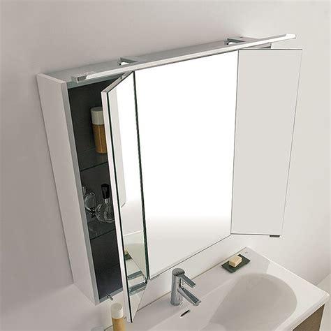 Camerino Apolo de Royo Group con espejo Led integrada ...
