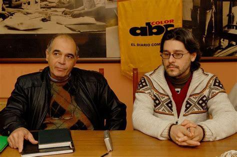 Camilo Soares vs. López Perito   Nacionales   ABC Color