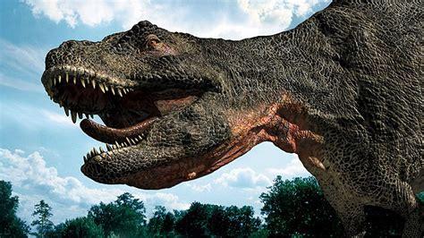 Caminado entre Dinosaurios : Homenaje a una Obra Maestra ...