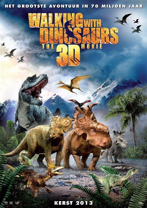 Caminando Con Dinosaurios 2/10 | Películas en línea gratis ...