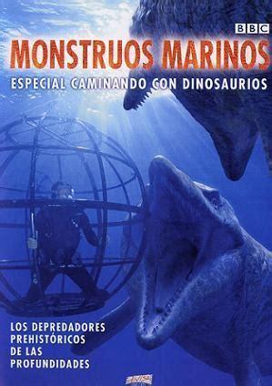 Caminando con dinosaurios dvd / Generadores electricos ...