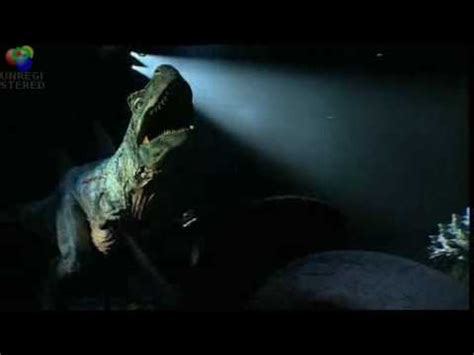 caminando con dinosaurios en vivo   YouTube