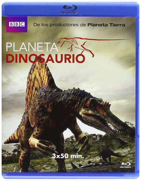 Caminando Con Dinosaurios Online Gratis  2013    cinepropug