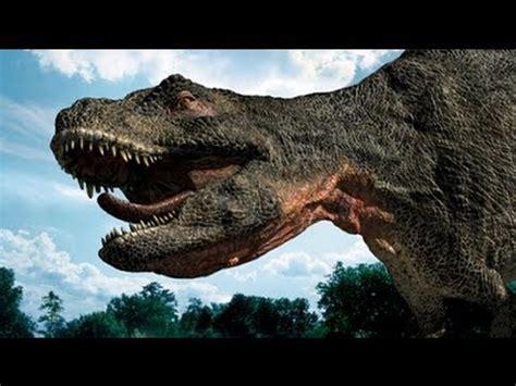 Caminando Con Dinosaurios   Trailer Oficial Español Latino ...