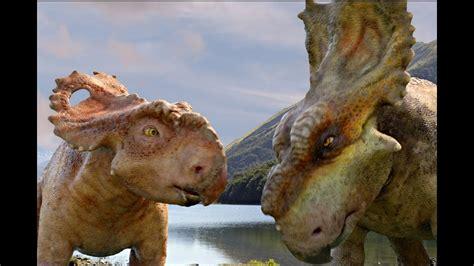 Caminando entre dinosaurios   PELÍCULAS ONLINE EN NUBEOX ...