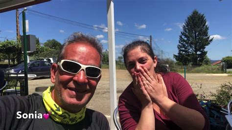Camino 42 Primitivo Julio 2020 Parte 11   YouTube