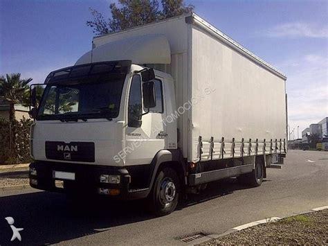 Camion comprar: Camiones usados mallorca