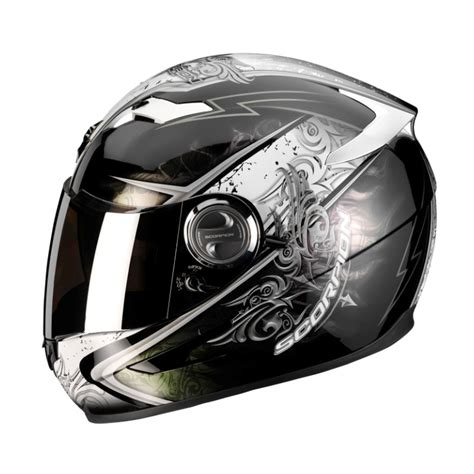 Camion comprar: Comprar casco de moto online