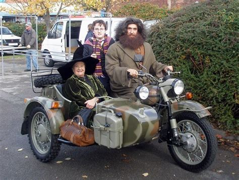 Camion comprar: Comprar motos de segunda