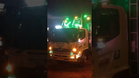 Camion HINO GH Ecuatoriano Facebook: Pasión Hino Ecuador ...