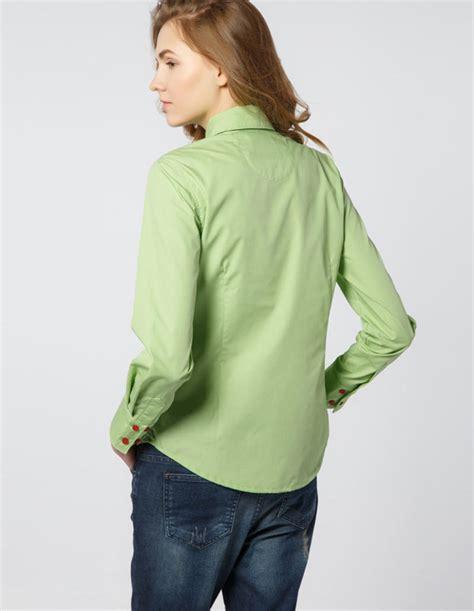 Camisas verdes: tonos de moda y con qué combinarlas  28 ...