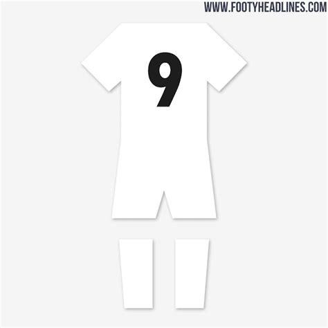 Camiseta de Visitante del Inter de Milán 2021 2022