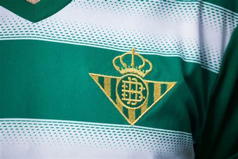 Camiseta del Betis para el día de Andalucía   ForoCoches