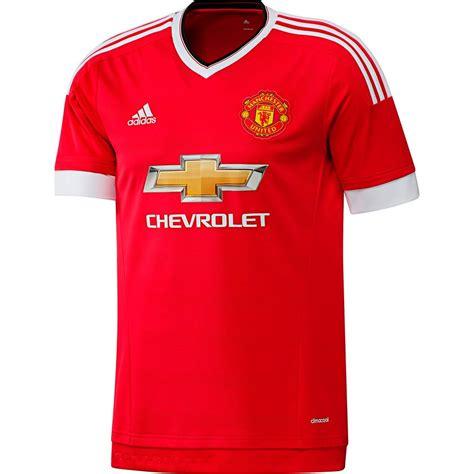 Camiseta Remera Manchester United Para Niño De Fútbol ...