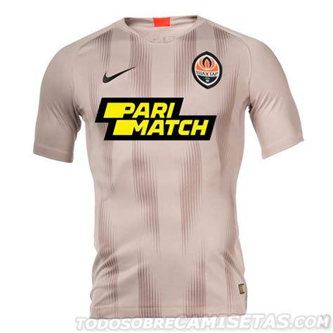 camisetas champions league 2019 20 12   Todo Sobre Camisetas