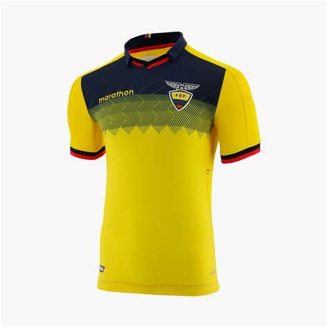 Camisetas Copa América 2019   Review   Cambio de Camiseta