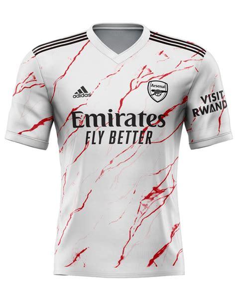 Camisetas de Fútbol Baratas 2019/2020 Tienda de equipaciones