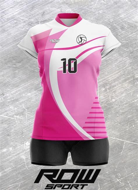 Camisetas De Futbol Femenino, Volley, Basquet, Handbol ...