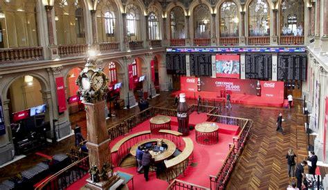 Campaña Salida a Bolsa  Coca Cola European Partners