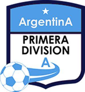 Campeonato Argentino 2016/17 :: ceroacero.es
