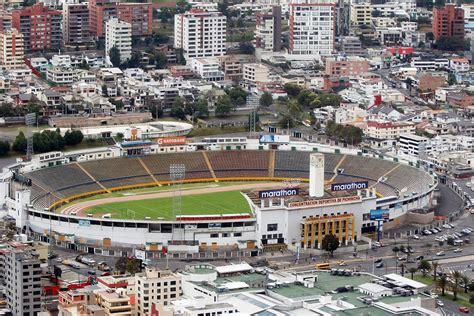 Campeonato Ecuatoriano de Fútbol Serie B 1999   Wikipedia ...