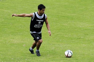 Campeonato Ecuatoriano: Horarios de la quinta fecha | El ...
