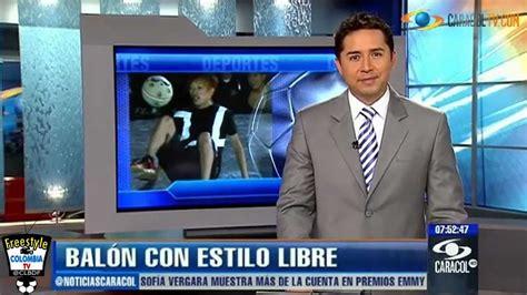 CAMPEONATO MUNDIAL DE FREESTYLE, RBSS 2012 || NOTA TV ...