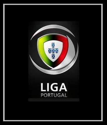 Campeonato Português: 1ª Divisão do Campeonato Português