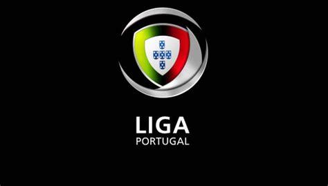 Campeonato Português pode ficar exclusivo do Esporte ...