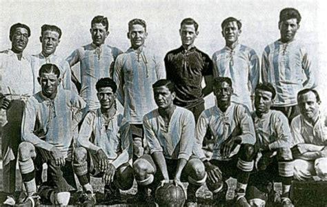 Campeonato Sudamericano de Football 1925   Wikipedia