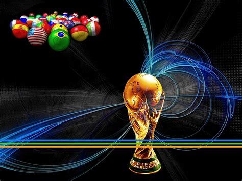 campeonatos o torneos mas importantes del mundo