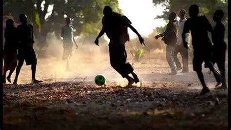 Campeones de Futbol del Mundo   YouTube