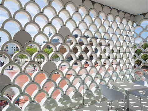 campos costa arquitectos extend the lisbon aquarium