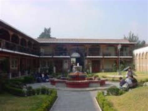 Campus de Universidad Rafael Landivar timeline | Timetoast ...