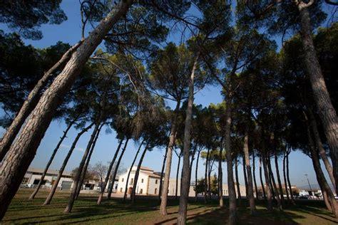 Can Ribas Centre de Recursos Agraris   Ajuntament de les ...
